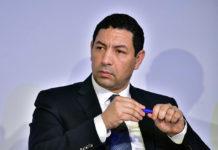 Plus de 25 entreprises portugaises en mission d'affaires au Maroc