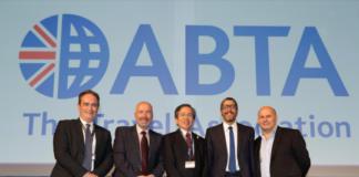 Marrakech abrite le congrès de l'ABTA, du 5 au 7 octobre 2020