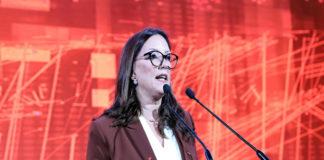 APEBI Belkeziz présente le bilan de son mandat