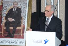 Barid Al-Maghrib émet un timbre-poste sur la certification électronique
