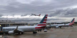 737 MAX: Boeing recommande une formation sur simulateur des pilotes