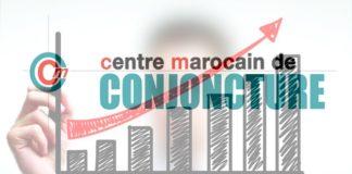 CMC dédié un spécial à la croissance au Maroc