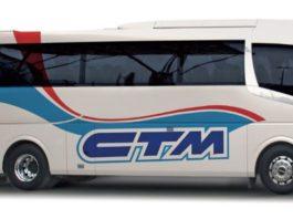 CTM en passe d'acquérir Satcoma-Satas Voyageurs