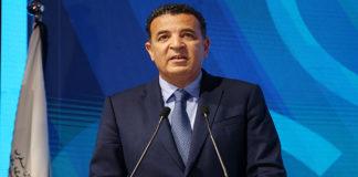 La CGEM élit ses instances de gouvernance pour 2020-2023