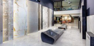 FaceMag ouvre son flagship store à Casablanca