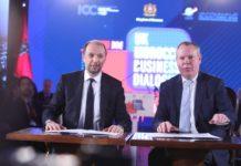 Doing-business: Maroc-UK, de belles opportunités à saisir