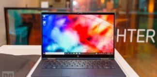 HP assure la liberté de l'innovation et la créativité avec les innovations informatiques de la prochaine génération
