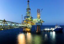 La 1ère édition de « Petrolia Expo » bientôt à Casablanca