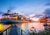 La sécurité maritime en Afrique discutée à Dakar