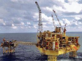 Le Sénégal lance la phase 1 de sa production de Pétrole de son site Sangomar