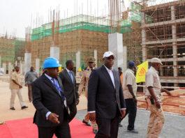 Le Sénégal lance les zones économiques spéciales
