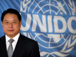 Rapport ONUDI 2020 : 10 pays à l'avant-garde de la 4e révolution industrielle, le reste à la traîne