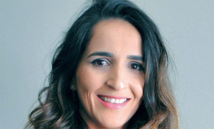 Intelcia lance son nouveau pôle Intelcia IT Solutions
