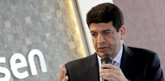 IFC et le Cluster Solaire s'allient en faveur du développement des technologies vertes au Maroc