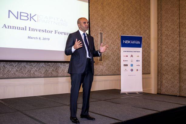 NBK Capital Partners finalise l'acquisition de Polymedic