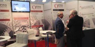 Gardiennage : OPSMAN Consulting lance une formation certifiante indépendante