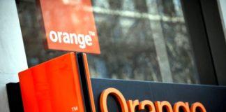 Orange MEA inaugure un nouveau siège à Casablanca