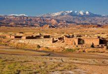 Développement durable: Ouarzazate abrite le 8 e FITS du 28 au 30 janvier 2020