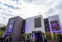 Bien-être: mWellness Group va investir 200 MDH au Maroc
