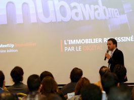 Mubawab annonce une levée de fonds de 7 millions de dollars