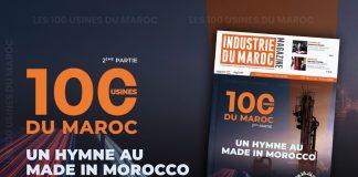 dernier numéro IDM Mag